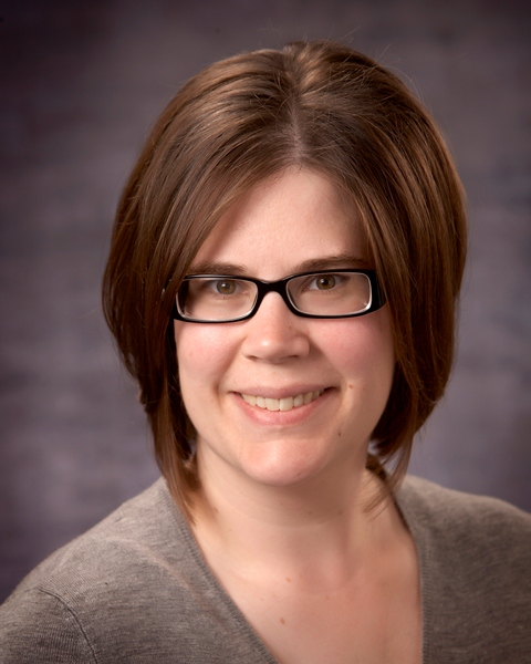 Dr. Jill Vollbrecht, Endocrinologist, at Munson Medical Center serves as NMDI's Medical Director.
